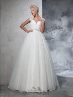 Brudklänningar 2017, Billiga Bröllopsklänningar Sverige Online – BrudMode