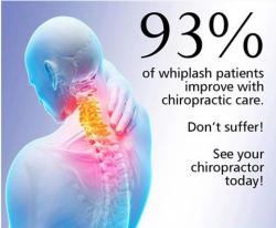 Asheville chiropractors