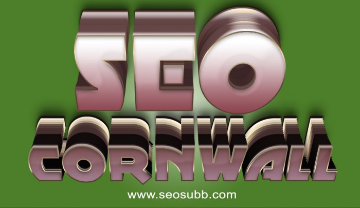 Best SEO Cornwall
