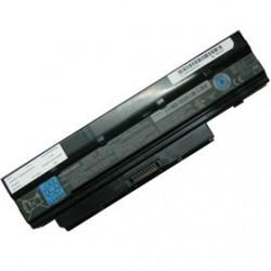 Kompatibler Ersatz für TOSHIBA PA3820U-1BRS Laptop Akku