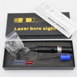 Acheter Laser de Réglage pour fusil 4.5/5.5/6.35/8mm
