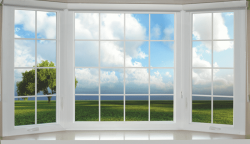 Window Repair Contractor Bloomington MN