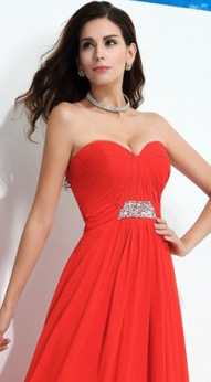 Debs Dresses, Prom & Wedding Dresses Online Ireland – MissyDress