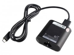 http://www.laptop-akku-shop.com/images/dell-450-abnt-ac-adapter.jpg