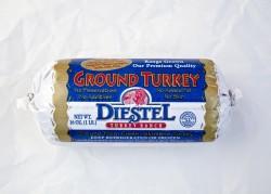 best turkey
