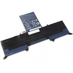 Replacement Laptop Battery For ACER Aspire S3