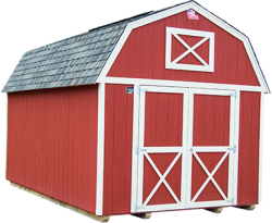 Rent to Own Cabin Shells
