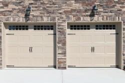 Garage Door Opener Washington Dc