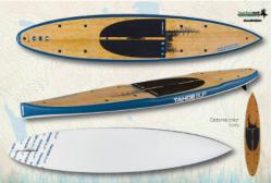Rental Paddle Boarding Kauai
