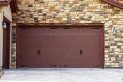 Garage Doors Dc