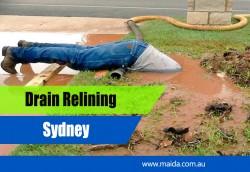 Drainage Solutions Sydney