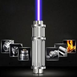 wholesale laser pen