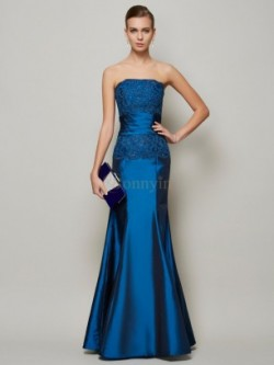 Formal Dresses Online, Sexy Formal Gowns for Women on Sale – Bonnyin.com.au