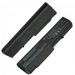 Laptop Battery for HP Compaq 6730b, 4400mAh