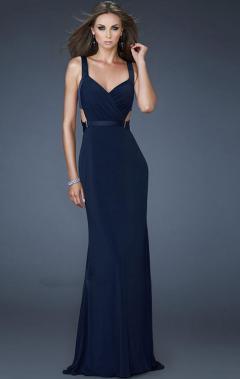 queenieau.com : Long Formal Dresses Online Store