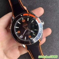 Replica Omega Watches ,Best AAA Fake Omega online sales