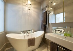 Home Cleaning in Santa Clara County, CA