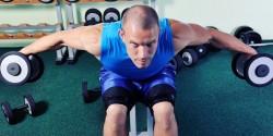 Best Adjustable Dumbbells Bodybuilding