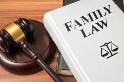Divorce mediation brisbane