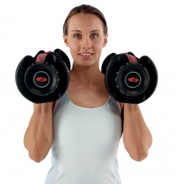 Best Adjustable Dumbbells For The Price
