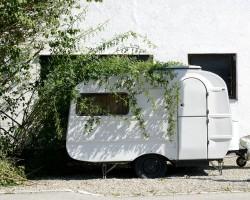 Caravans For Sale Lanwarrin