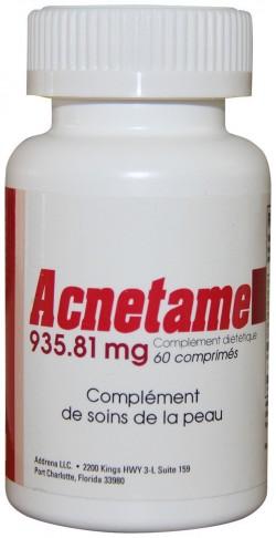 Acne Pills UK