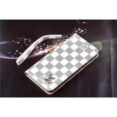iphone8 case LV iphonex iphone7s/7splus LVuitton