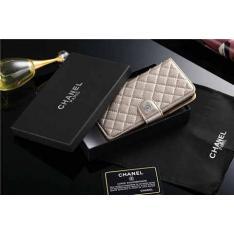 iphone8 case brand iphonex iphone7s/7splus Chanel