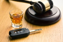 Los Angeles DUI Attorney Cost
