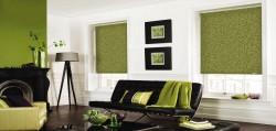 roller blinds | roller blinds melbourne