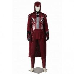 X-Men Apocalypse Magneto Erik Lensherr Costumes cosjj.com