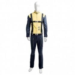 XMen Professor X Charles Francis Xavier Cosplay Costumes cosjj.com