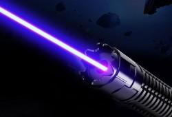 Acheter pointeur laser 20000mw bleu