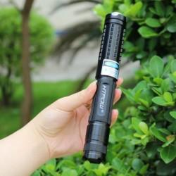 acheter pointeur laser 1200mw brûlant pas cher.