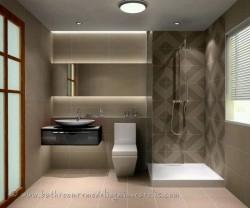 Remodeling bathroom Minneapolis