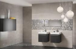 Renovating bathroom Minneapolis