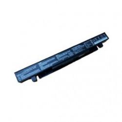 Batterie Pour ASUS A41-X550A – Livraison gratuite
