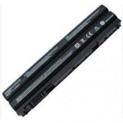Batterie Pour Dell 2N6MY – Livraison gratuite