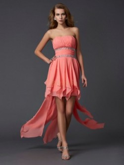 Cheap Cocktail Dresses, 2017 Party Dresses with Sleeves Online – Bonnyin.com