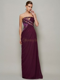 Cheap Evening Dresses & Long Evening Gowns for 2017 Online – Bonnyin.com