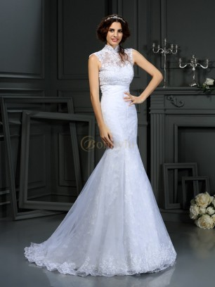 Cheap 2018 New Arrivals Wedding Dresses Online for Sale – Bonnyin.com