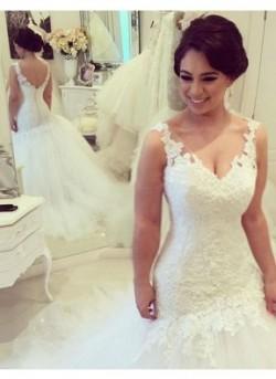 Cheap Wedding Dresses, Discount & Affordable wedding dresses