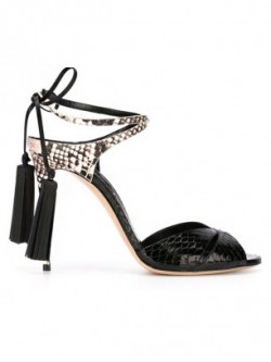 Günstige Abend Schuhe & Hochzeit Schuhe online kaufen – Bonnyin.ch