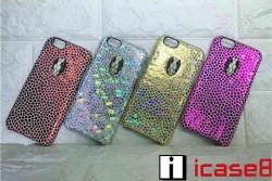 iphone8 case bulgari iphone7splus iphone X