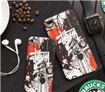 iphone8 case STUSSY iphone7s iphone7plus iphone6splus