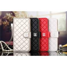 iphone8 case brand Chanel