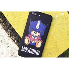 iphone8 moschino case a
