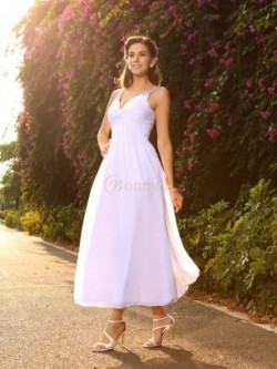 Plus Size Wedding Dresses, Plus Size Bridal Gowns Online Australia – Bonnyin.com.au