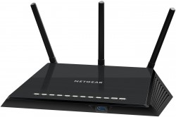 Best Dd-Wrt Router 2017