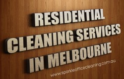 Medical Office Cleaning Services